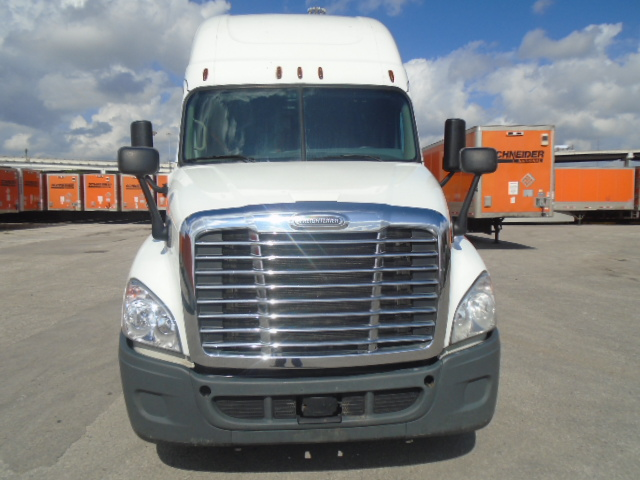 2015 Freightliner Cascadia for sale-59274500