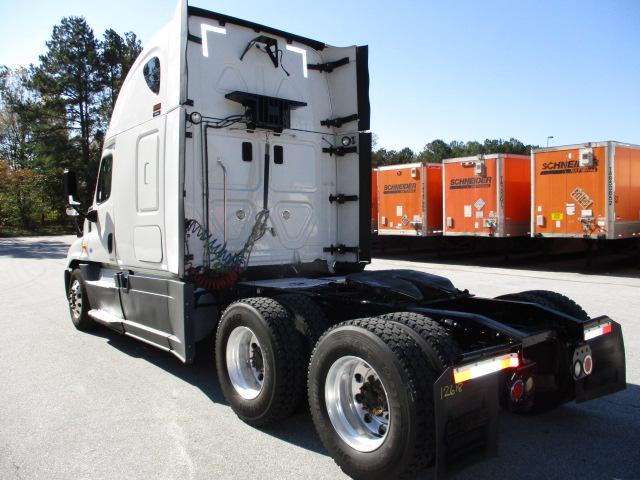 2014 Freightliner Cascadia for sale-59085297