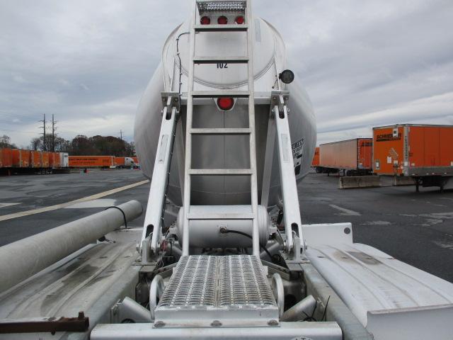 2012 Polar Bulk Dry for sale-59101428