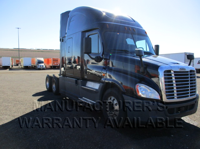 2016 Freightliner Cascadia for sale-59108768