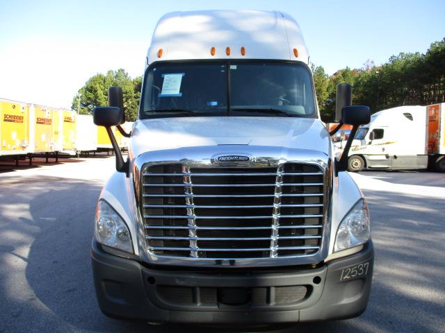 2014 Freightliner Cascadia for sale-59085315