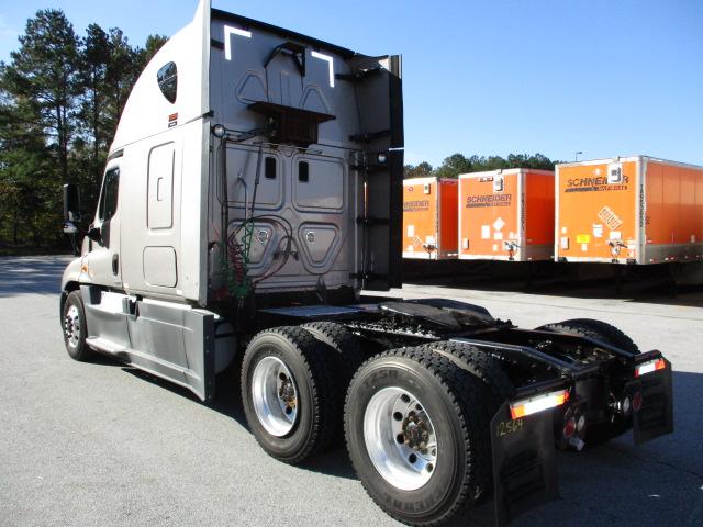 2014 Freightliner Cascadia for sale-59085319