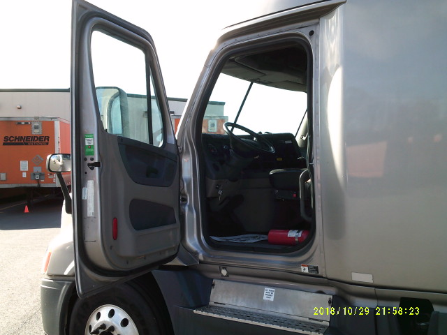 2014 Freightliner Cascadia for sale-59197119