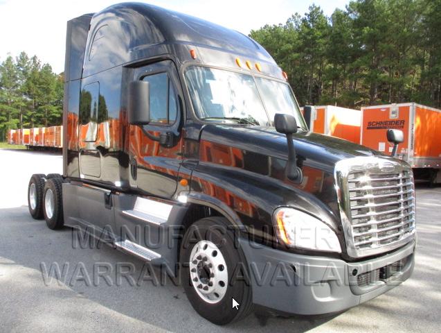 2014 Freightliner Cascadia for sale-59085329