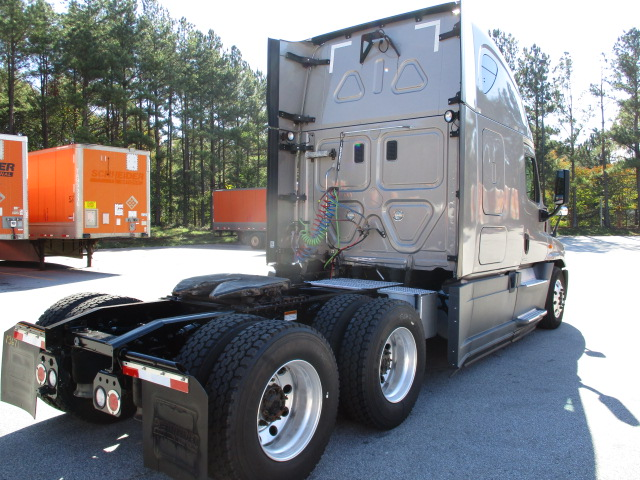 2015 Freightliner Cascadia for sale-59220290