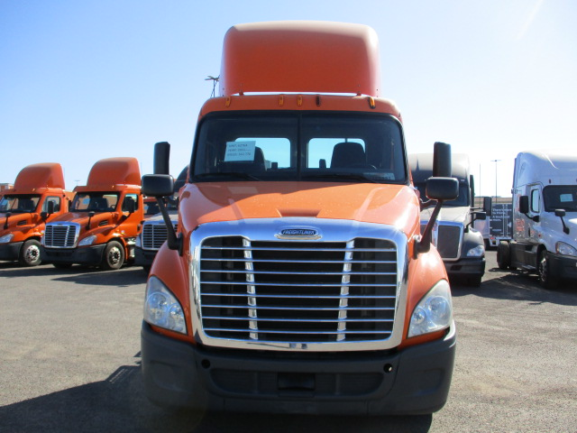 2011 Freightliner Cascadia for sale-59085249