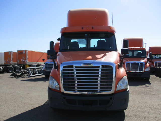 2012 Freightliner Cascadia for sale-59197077