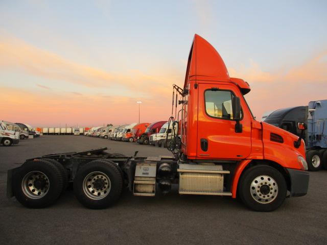 2012 Freightliner Cascadia for sale-59108788