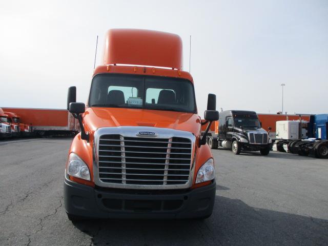 2011 Freightliner Cascadia for sale-59263635