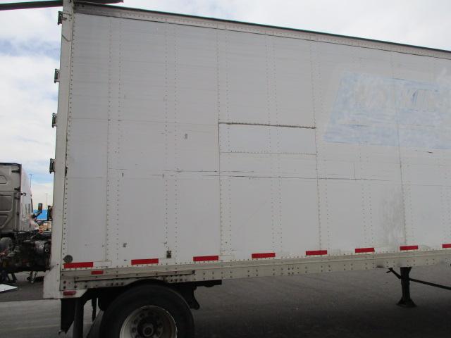 1989 Strick Pup Van for sale-59085825