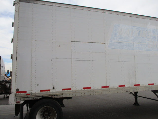 1989 Strick Pup Van for sale-59101439