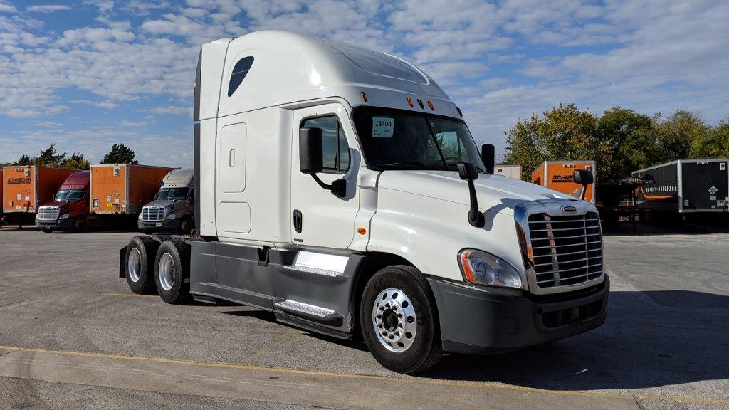 2015 Freightliner Cascadia for sale-59255952