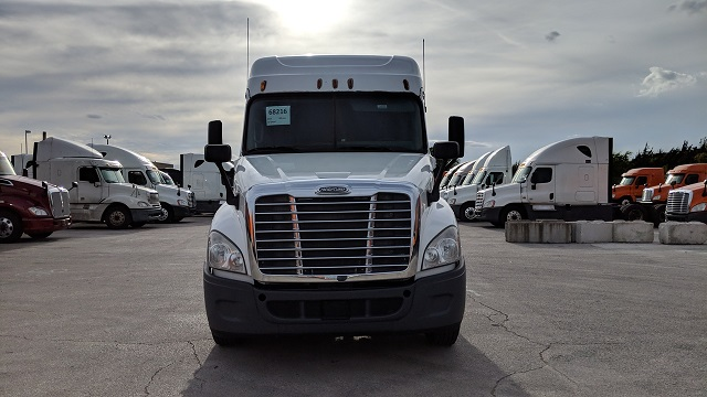 2013 Freightliner Cascadia for sale-59085250