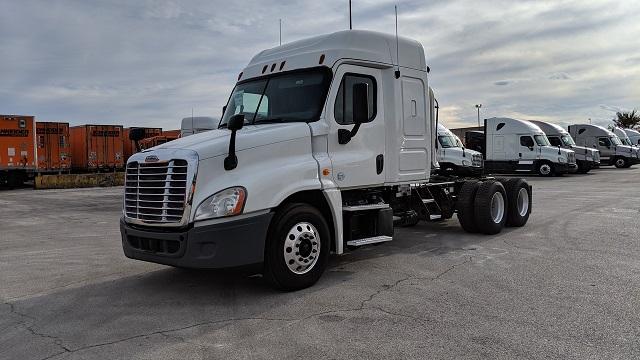 2013 Freightliner Cascadia for sale-59233586