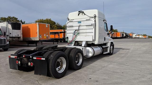 2013 Freightliner Cascadia for sale-59218635