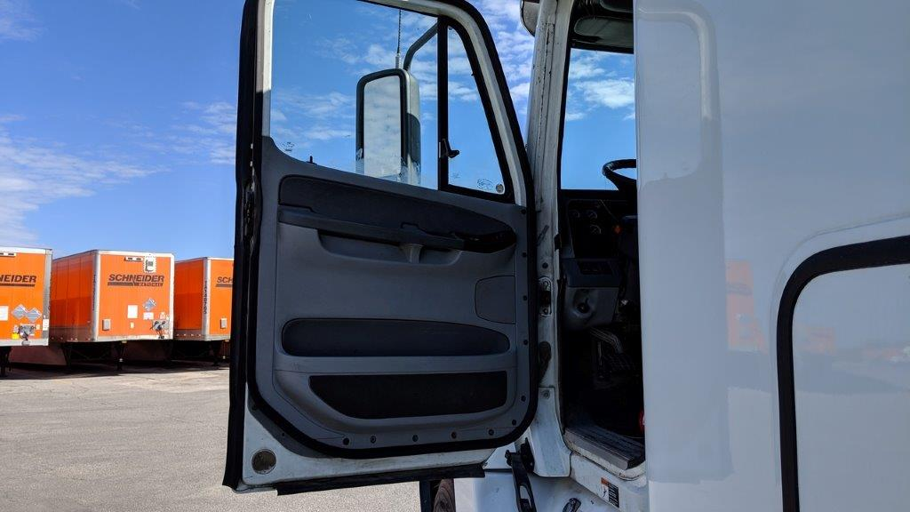 2012 Freightliner Columbia-Glider for sale-59108848
