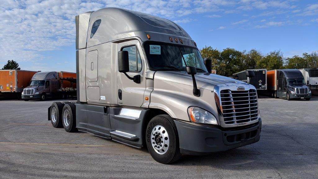 2015 Freightliner Cascadia for sale-59197108