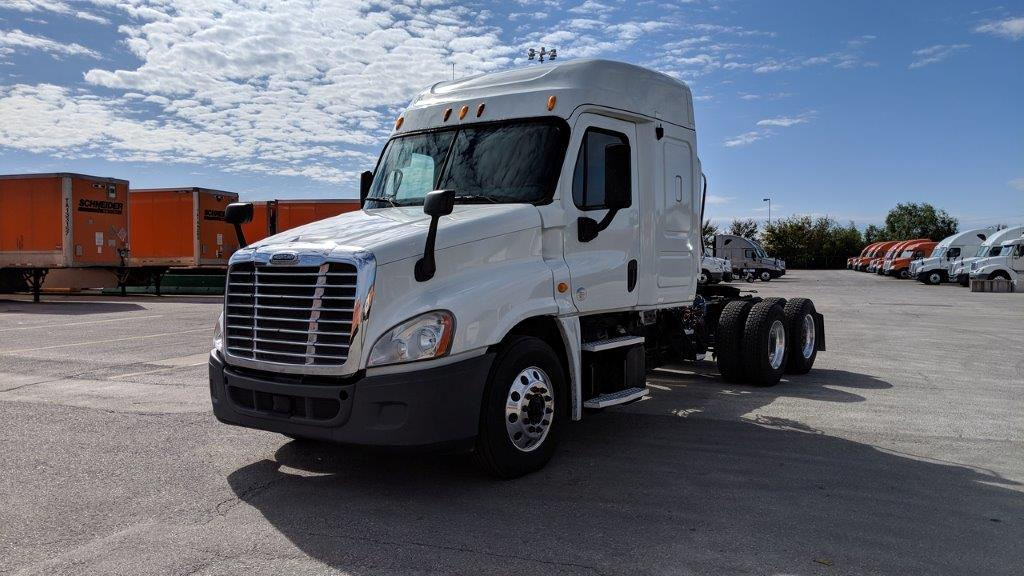 2013 Freightliner Cascadia for sale-59233589
