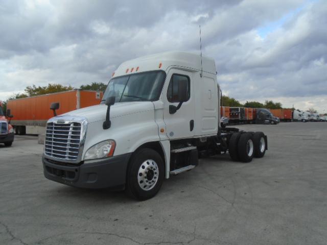 2013 Freightliner Cascadia for sale-59255916