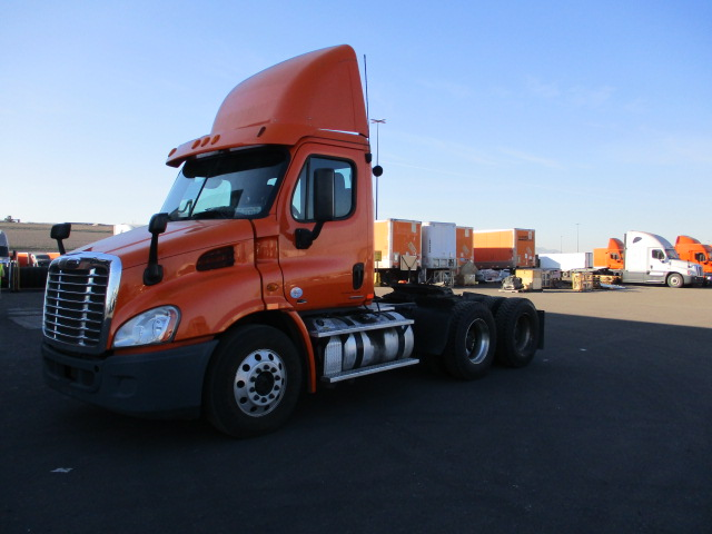 2012 Freightliner Cascadia for sale-59197111
