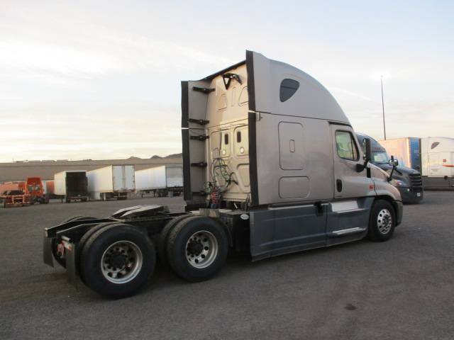 2016 Freightliner Cascadia EVO for sale-59087767