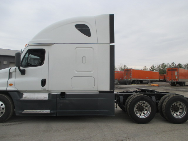 2014 Freightliner Cascadia for sale-59085296