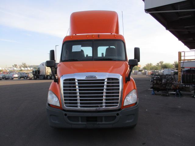 2012 Freightliner Cascadia for sale-59263616