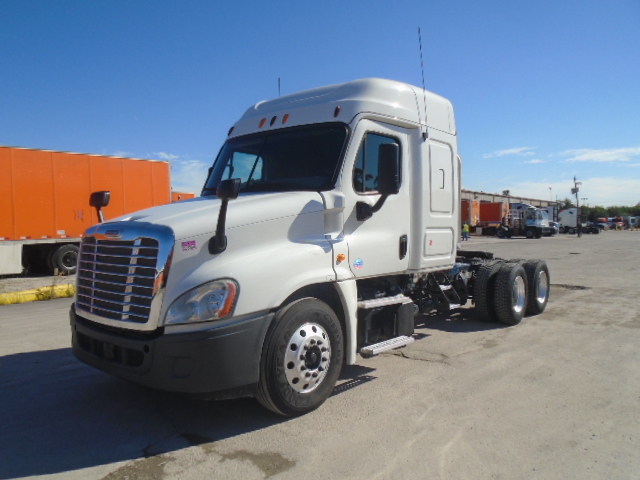 2013 Freightliner Cascadia for sale-59085358