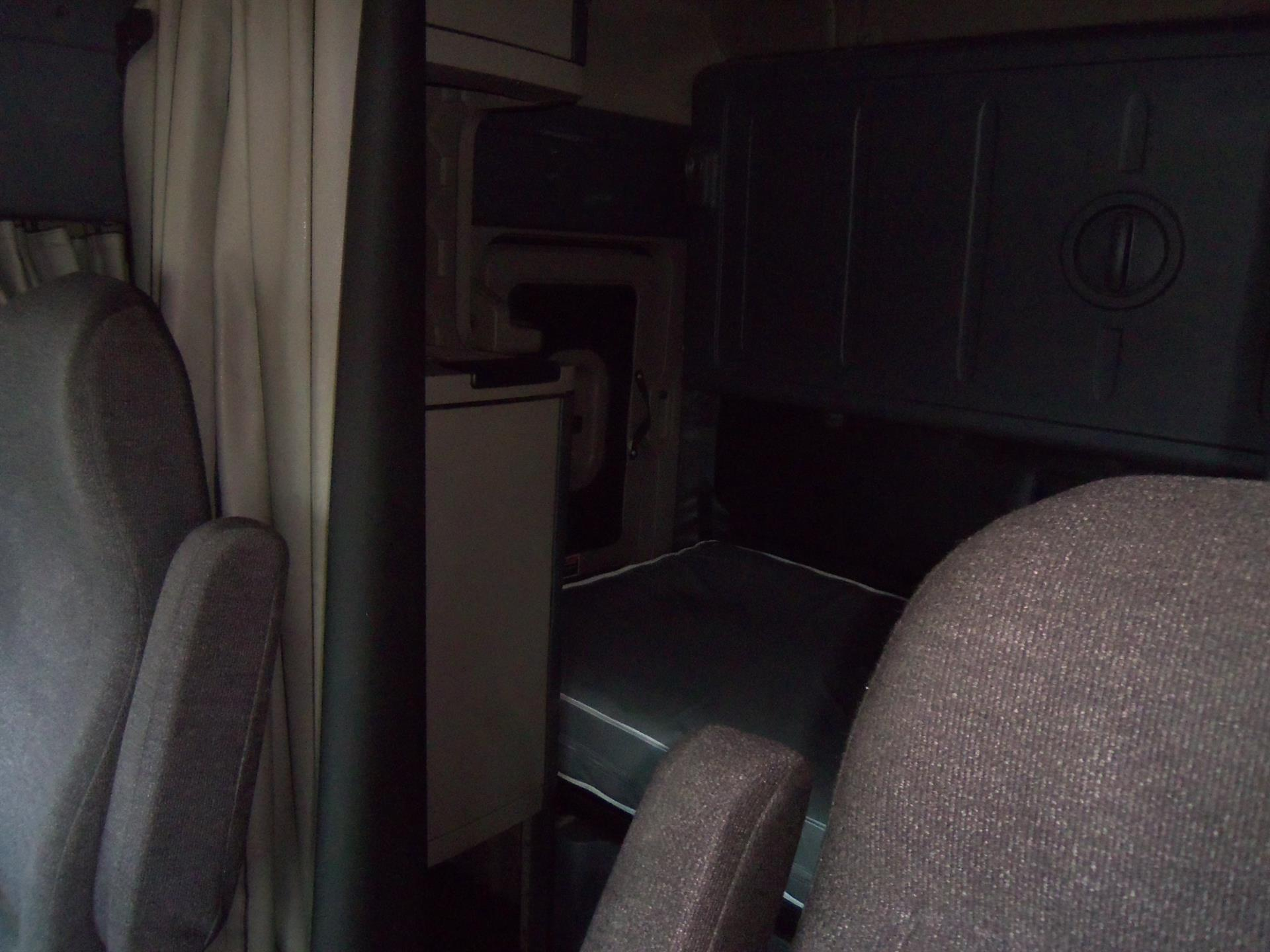 2013 Freightliner Cascadia for sale-59085361