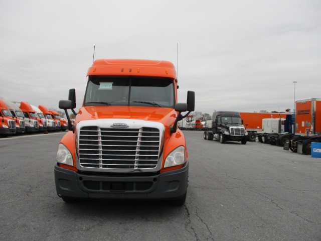 2013 Freightliner Cascadia for sale-59085362