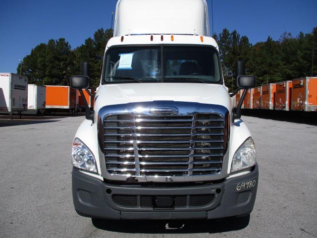 2014 Freightliner Cascadia for sale-59108907