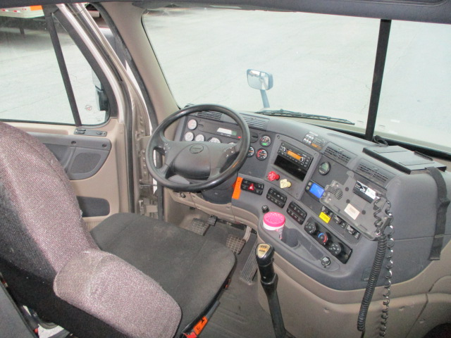 2014 Freightliner Cascadia for sale-59108910