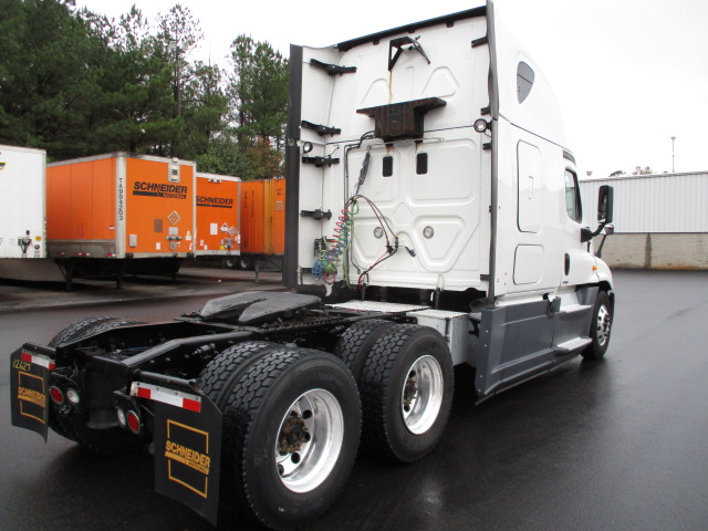 2014 Freightliner Cascadia for sale-59085367