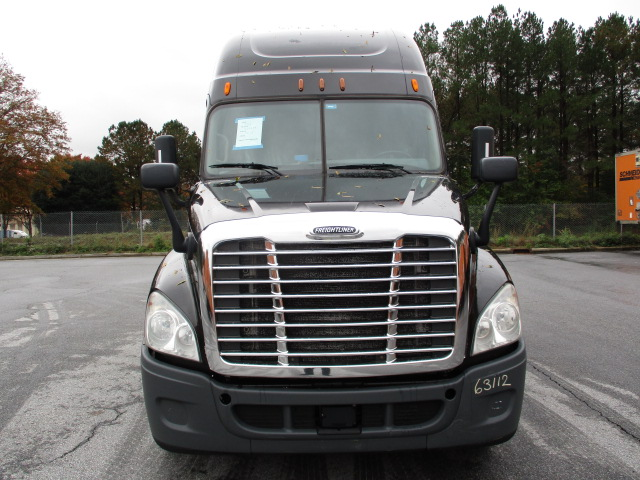 2014 Freightliner Cascadia for sale-59085372
