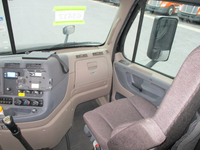2014 Freightliner Cascadia for sale-59085373