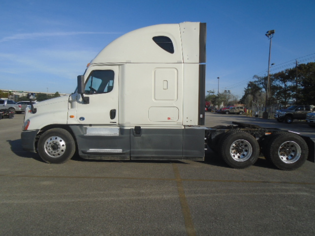2014 Freightliner Cascadia for sale-59085321