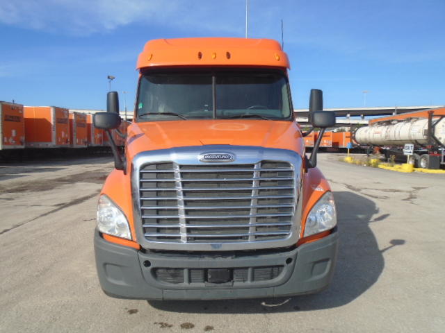 2013 Freightliner Cascadia for sale-59087742
