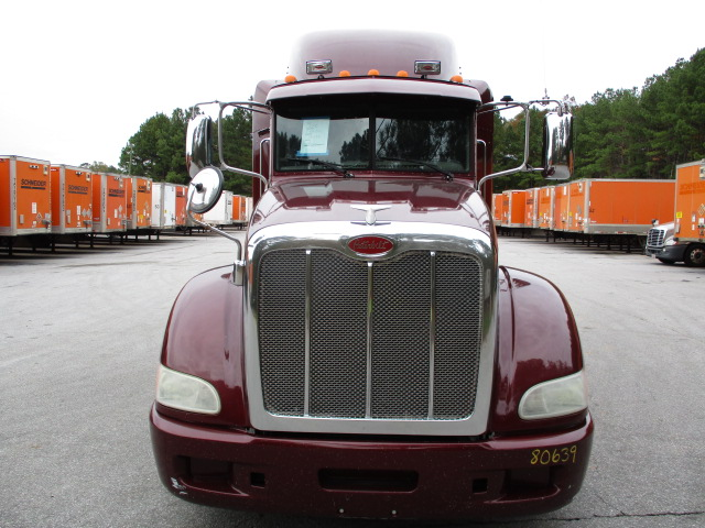 2012 Peterbilt 386 for sale-59085364