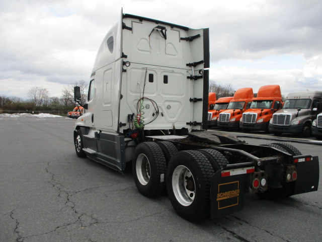 2014 Freightliner Cascadia for sale-59085218