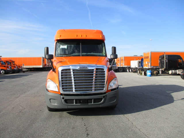 2013 Freightliner Cascadia for sale-59087755