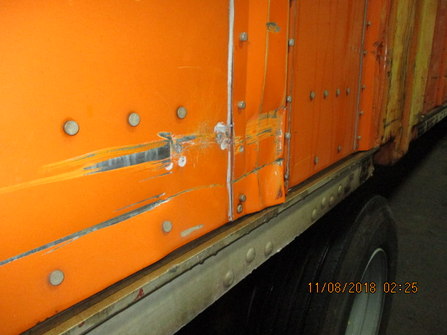 2006 Stoughton CONTAINER for sale-59085867