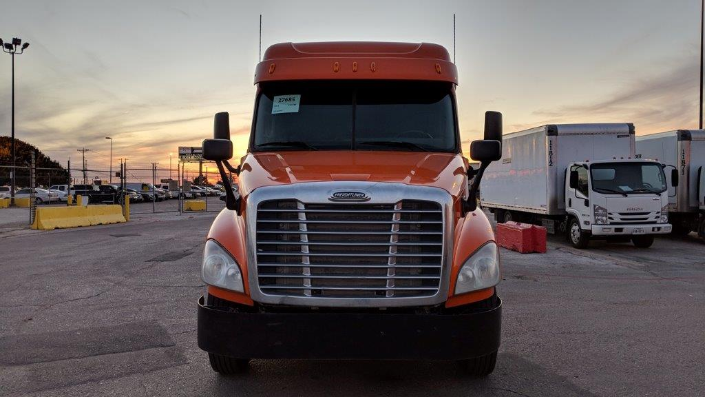 2013 Freightliner Cascadia for sale-59087777