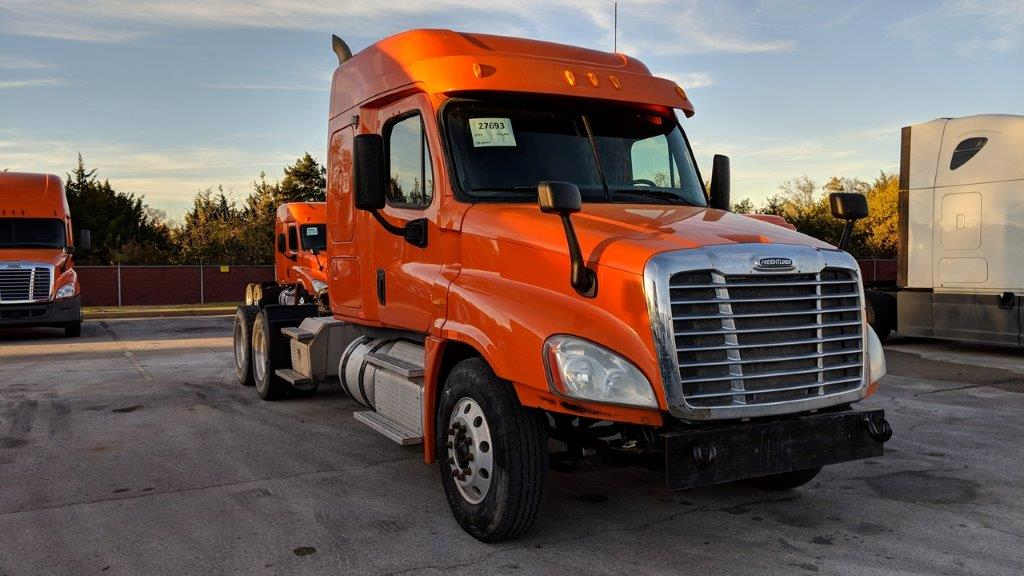 2013 Freightliner Cascadia for sale-59108938