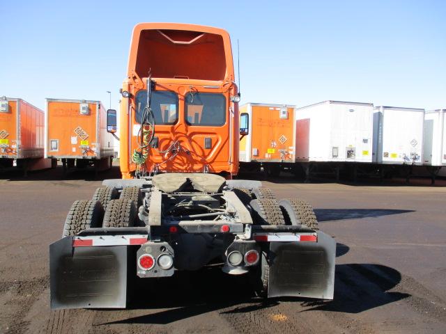 2012 Freightliner Cascadia for sale-59263631