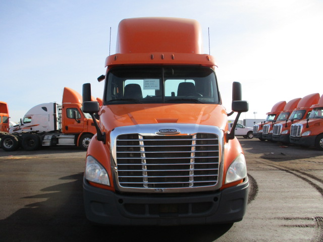 2012 Freightliner Cascadia for sale-59108885