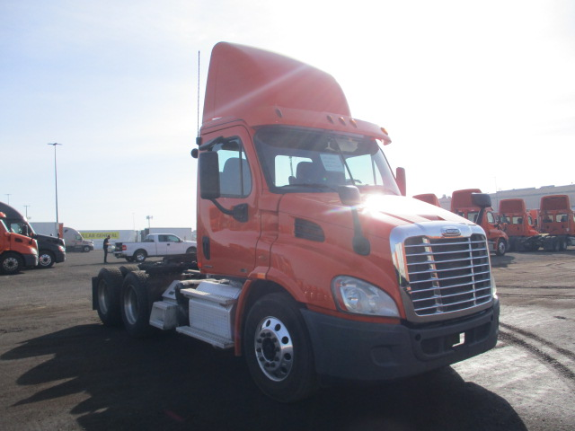 2012 Freightliner Cascadia for sale-59255950