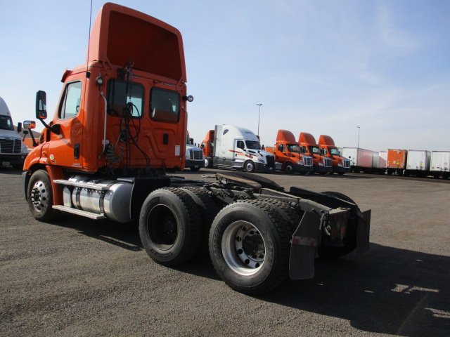 2012 Freightliner Cascadia for sale-59263630