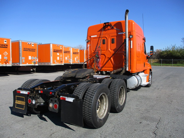 2013 Freightliner Cascadia for sale-59108957