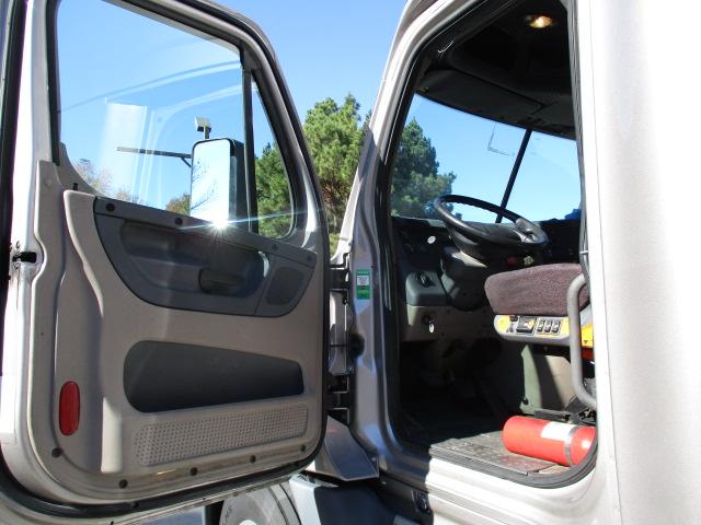 2014 Freightliner Cascadia for sale-59085429