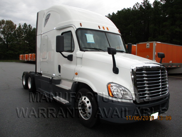 2014 Freightliner Cascadia for sale-59085430